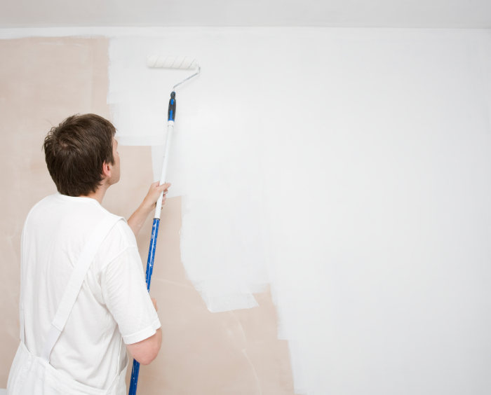index_3 jp taffe painting \u0026 decoratingpainting decorating co uk wp content uploads 2012 03 index_3 jpg